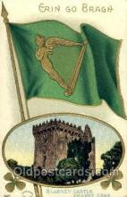 hol070097 - St. Patricks Day Postcard Postcards