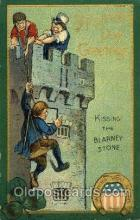 hol070148 - St. Patricks Day Postcard Postcards