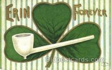 hol070274 - St. Patricks Day Postcard Postcards