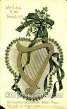 hol070350 - St. Patricks Day Postcard Postcards