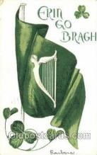 hol070378 - St. Patricks Day Postcard Postcards