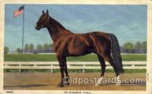 hor001145 - Mr. McElwyn 1:59 1/4