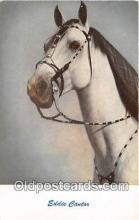 hor001731 - Eddie Cantor  Postcards Post Cards Old Vintage Antique
