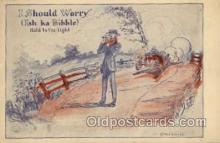 Hold to Light