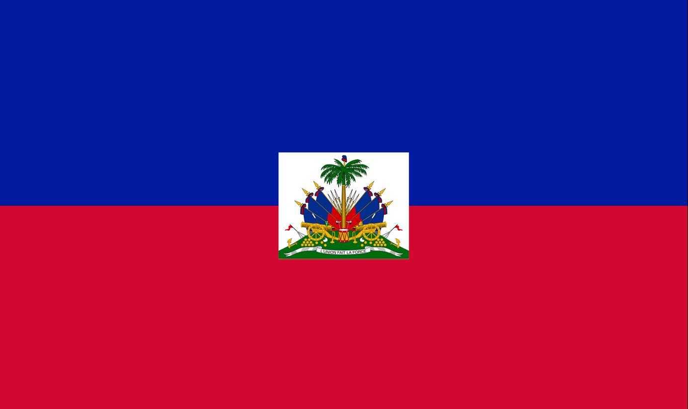 Haitian Postcards Republic of Haiti, Antique Hayti Post Card