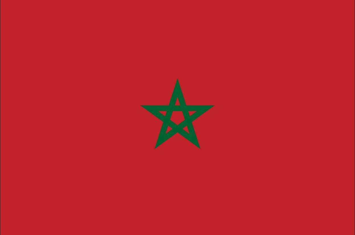 Moroccan Postcards, Morocco Post Cards Old Vintage Antique