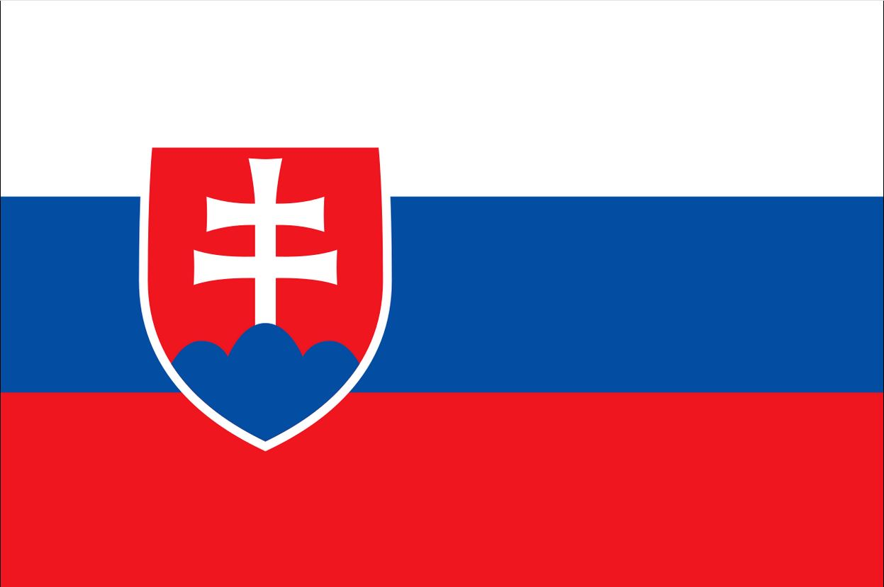 Slovakian Postcards Antique Slovakia Slovensko Pohľadnice
