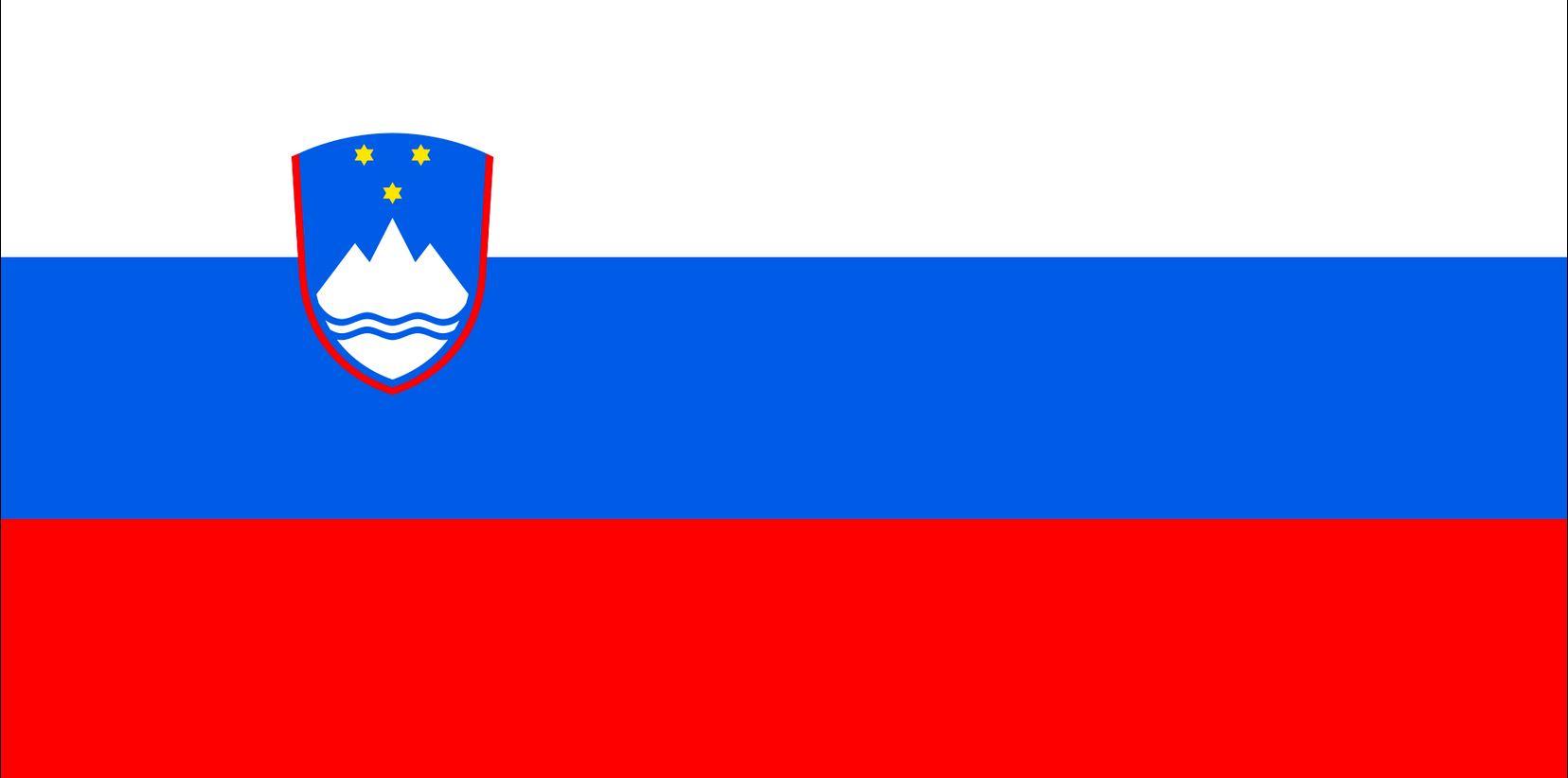 Slovenian Postcards Slovenia Post Cards Slovinsko Pohľadnice
