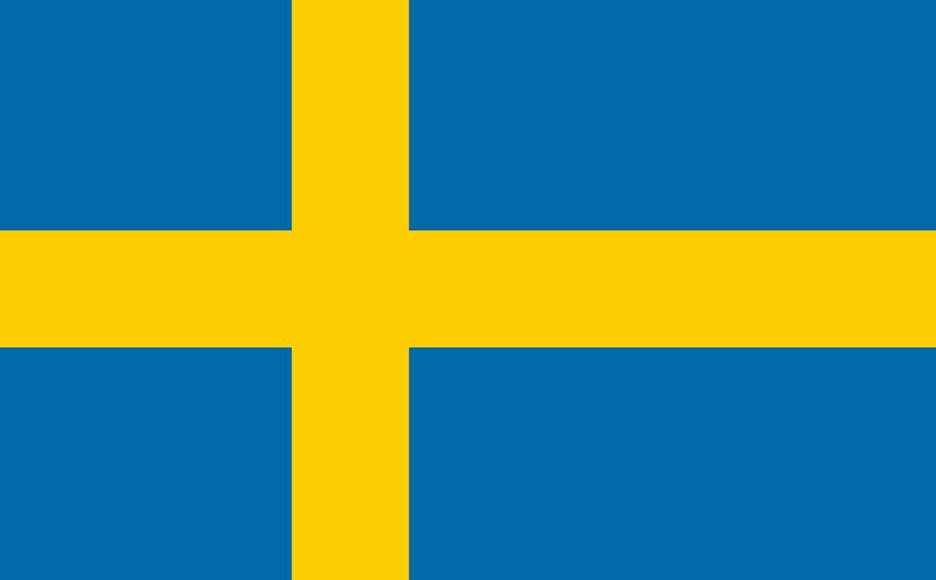 Swedish Postcards Sverige Vykort Sweden Post Cards