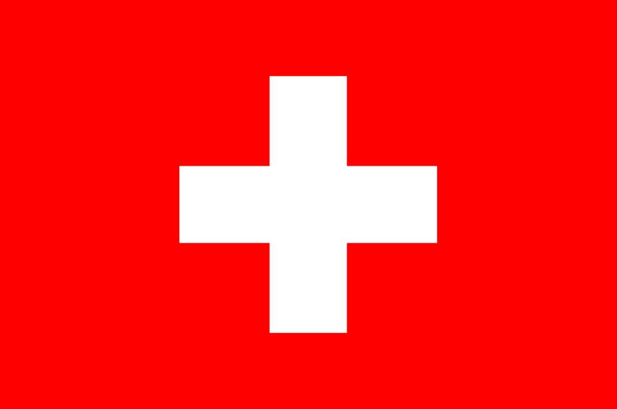 Switzerland Postcards Schweiz Postkarte Old Suisse Antique