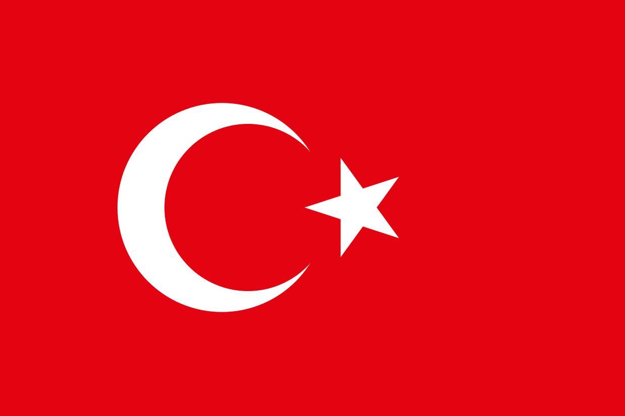 Turkish Postcards Turkey Carte Postale Old T¸rk Post Cards