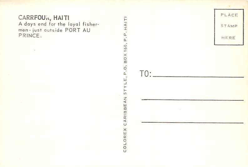 ISL006355 1