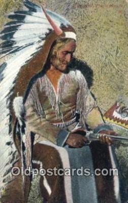 Geranomo the Warrior