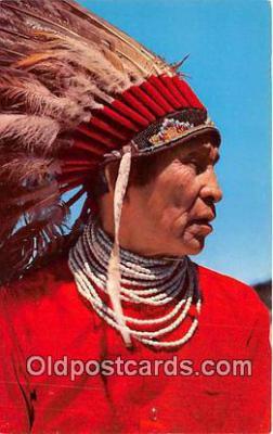 ind300124 - Hopi Indian Arizona, USA Postcard Post Cards