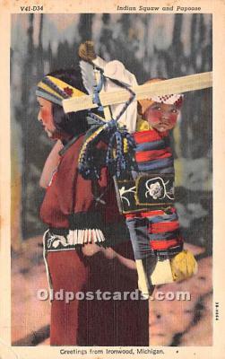 ind402057 - Indian Old Vintage Antique Postcard Post Card