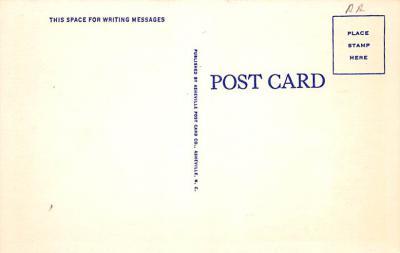ind402065 - Indian Old Vintage Antique Postcard Post Card  back