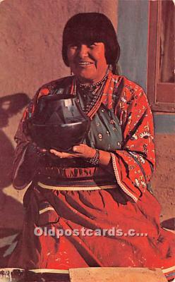 ind402071 - Indian Old Vintage Antique Postcard Post Card