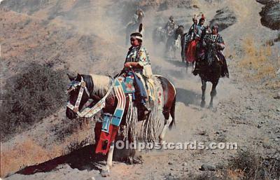 ind402149 - Indian Old Vintage Antique Postcard Post Card