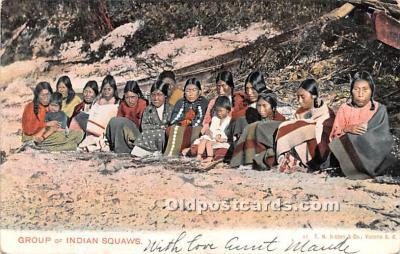ind402153 - Indian Old Vintage Antique Postcard Post Card