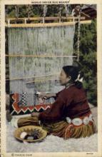 ind000248 - Navajo Indian