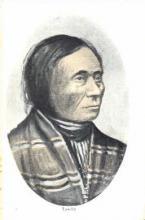 Chief Leschi