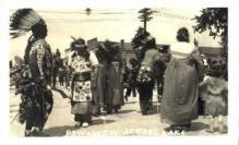 ind100023 - Pow-Wow at Cass Lake