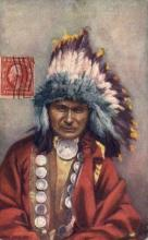 ind200013 - Chief