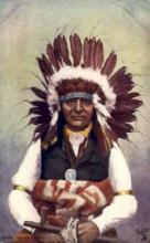 ind200014 - Chief