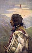 ind200031 - Chief