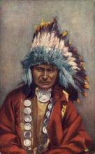 ind200033 - Chief