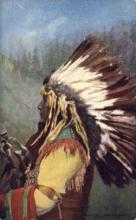 ind200034 - Chief