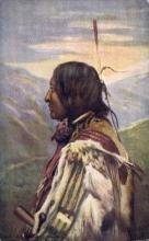 ind200055 - Chief