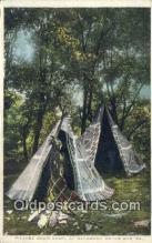 Phobee Snow Camp