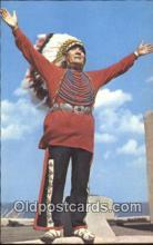 Chief Taptuka