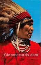 ind200631 - Hopi Indian, Arizona, USA Postcard Post Cards