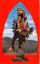 ind200662 - Postcard Post Cards