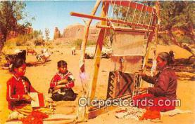 ind200688 - Postcard Post Cards