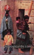 ind300038 - Hopiland, Hopi House  Postcard Post Cards