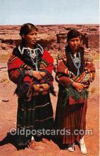 Navajo Beauty