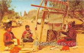ind300227 - Postcard Post Cards