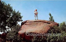 ind300241 - Postcard Post Cards