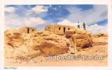 ind300264 - Hopi Village  Postcard Post Cards