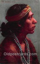 Juan Pedro Navajo