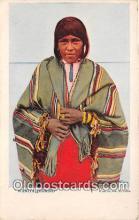 Wanita Redbird