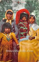 ind402003 - Indian Old Vintage Antique Postcard Post Card