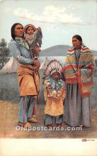 ind402007 - Indian Old Vintage Antique Postcard Post Card