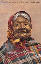 ind402011 - Indian Old Vintage Antique Postcard Post Card