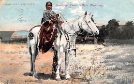 ind402043 - Indian Old Vintage Antique Postcard Post Card