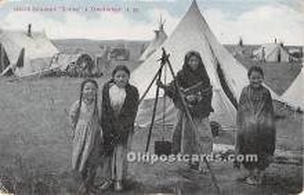 ind402049 - Indian Old Vintage Antique Postcard Post Card