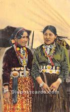 ind402051 - Indian Old Vintage Antique Postcard Post Card